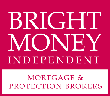 Mortgage and Protection Advisors - Money Careers - High