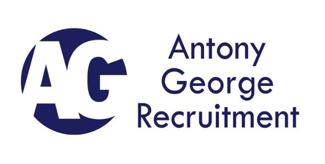 Financial Adviser - Money Careers - Guildford - £30,000-£